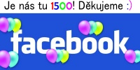 Facebook 1500.jpg