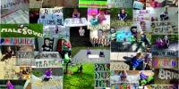 Společné foto 3D NAVIGACE na FB.jpg