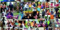 Den Otců 2020 na FB.jpg