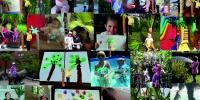 Palmový havajský týden ve školce na FB!.jpg