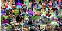 Vaříme a jíme venku s dětmi ve školce na FB!.jpg