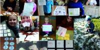 PEXESO a Kolik ti je let s dětmi na FB - počítání!.jpg