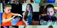 Chováme chobotničky s dětmi na FB!.jpg